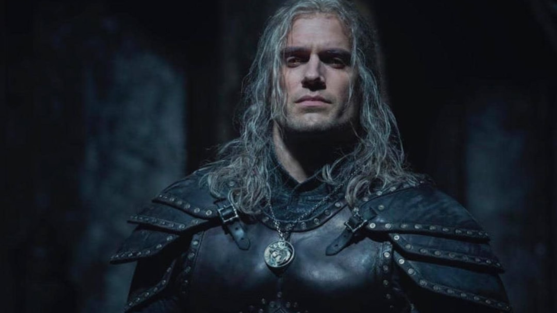 New Witcher season two castings reveal a new character and a gender swap