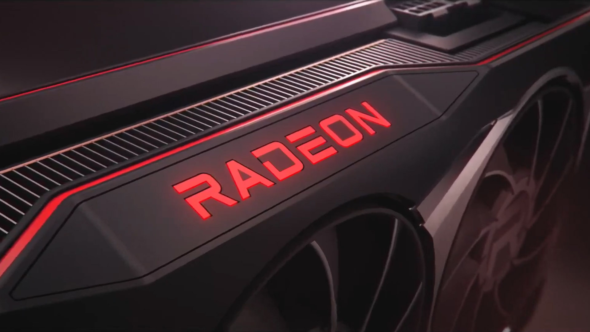 AMD promises to reduce Radeon RX 6000 shortages by ramping up production