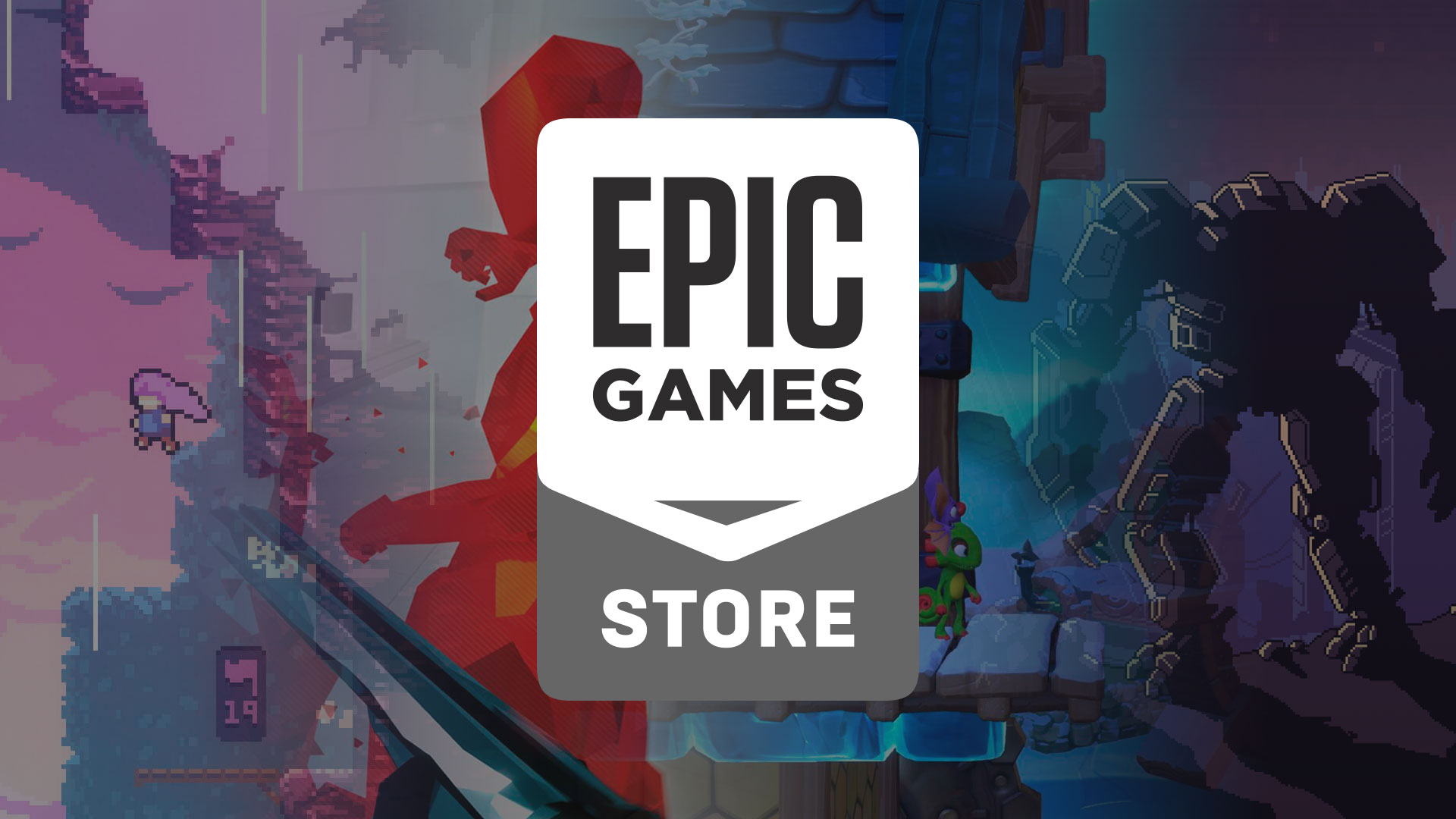 Epic reveals the next free game