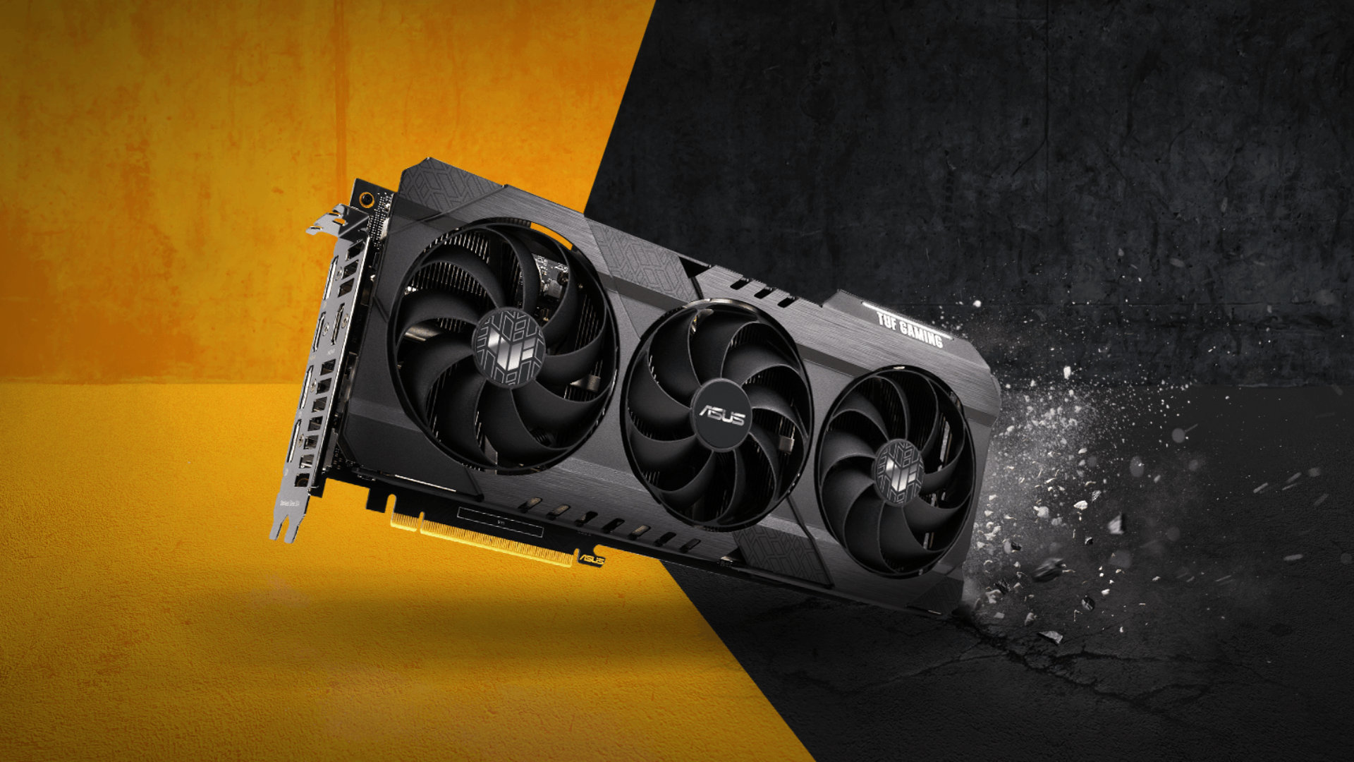 Nvidia RTX 3080 Ti GPUs reportedly sold ahead of release for $3,500