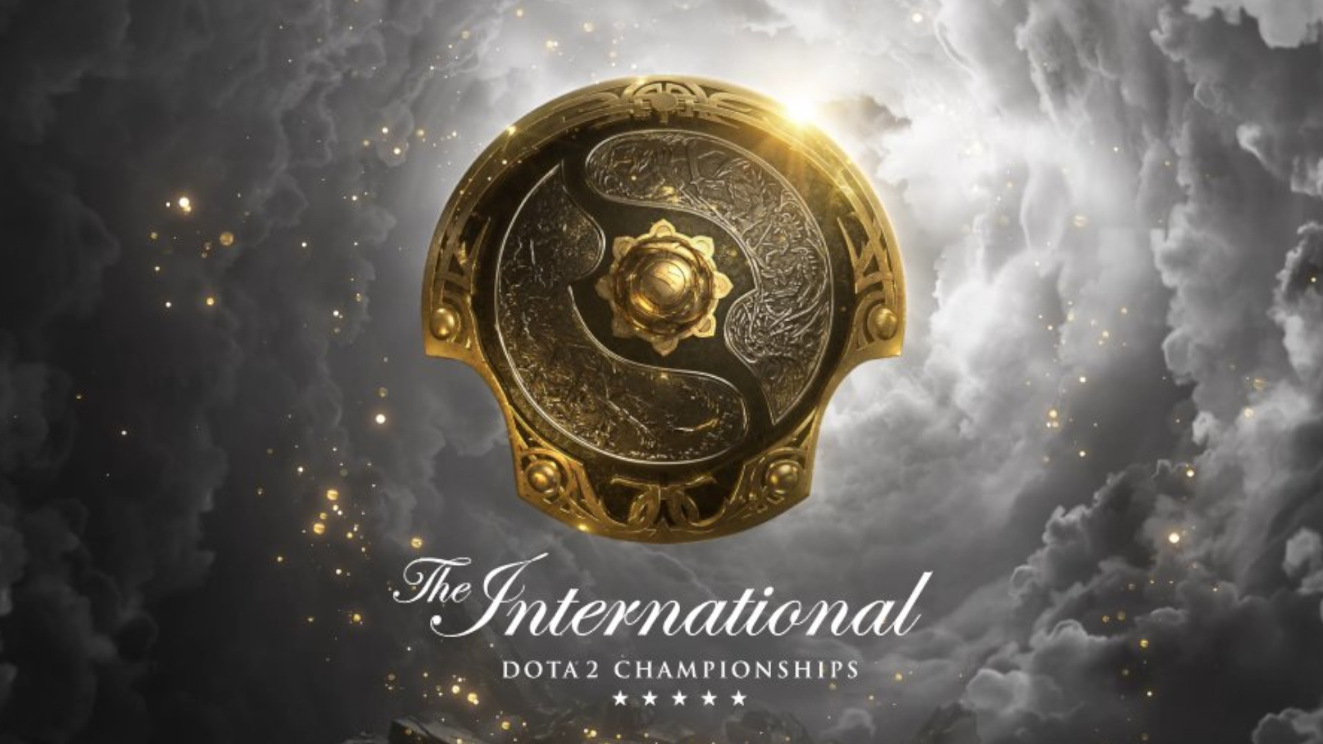 Dota 2's The International gets new dates after Sweden says no to esports