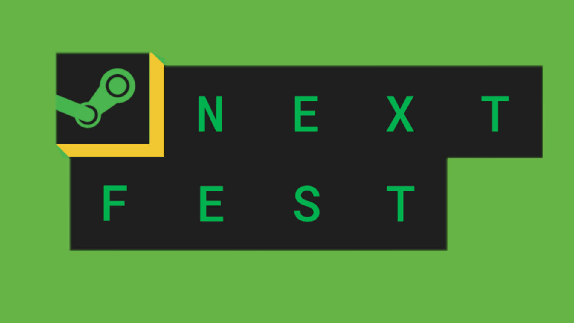 """Valve confirms that Steam Next Fest returns in October with """"hundreds of new demos"""""""