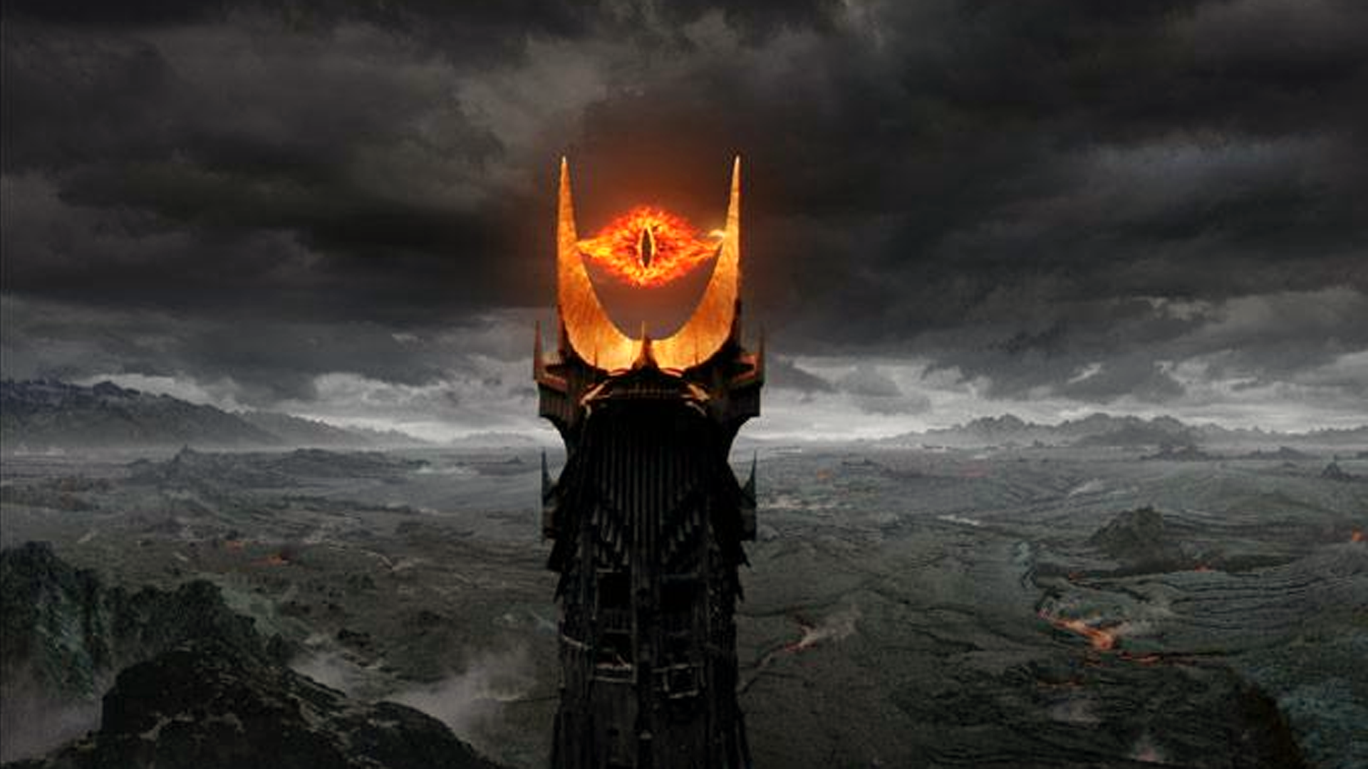 A God of War veteran is now head of Middle-Earth… studio